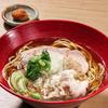 【オススメ5店】四ツ谷・麹町・市ヶ谷・九段下(東京)にあるラーメンが人気のお店