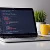 初心者からのプログラミング学習の始め方
