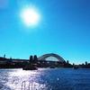 【最大1500円もお得!】シドニーの人気アトラクションパスを割引料金で購入する方法!アトラクションパスを利用して、シドニーの観光地をお得に楽しもう♡