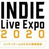 6月6日に豪華布陣で送るインディーゲーム情報番組「INDIE Live Expo 2020」が放送決定!