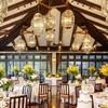 友人の結婚式。THE SODOH 東山、ラソールガーデン名古屋、FORTUNE GARDEN KYOTO、アートグレイス ウェディングコースト。