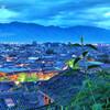 【事前に知っておきたい】雲南省の主要観光スポット、移動時間などまとめ