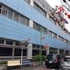 東京女子医科大学東医療センターの近くで、ラーメン。〜 RAMEN にじゅうぶんのいち@荒川区東尾久