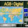 アワード 〜 AGB Countries シリーズ