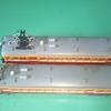 京電を語る111…ホコリ対策、シェルター作成。