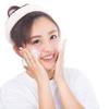 スキンケアの基本 正しい方法と基礎化粧品の選び方
