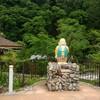 2泊3日で栃木方面へ行ってきました。2 (栃木県道63号線)