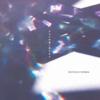 【チリヌルヲワカ/君の未来に用がある】三人体制の二枚目のアルバム、リピートしまくりです。【感想/レビュー】