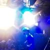 Lamb 2nd Live / ライブハウスという場所 / 下北沢SHELTER×新宿SAMURAI pre 合同トライアウトvol.3