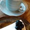 【東秩父村ランチ】旅、音楽、車、アジアン好きが集まる古民家カフェ『今人・イマジン』♪