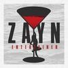 【和訳/歌詞】Entertainer/ZAYN(ゼイン)