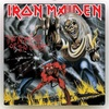 1.『The Number of the Beast』 Iron Maiden