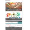 【コピペOK】はてなブログで関連記事をパネル表示する方法
