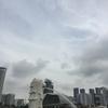シンガポールでなくしたiPhoneが手元に戻った話