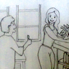 遠山顕の英会話楽習「観葉植物の世話」
