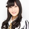 【超速報】AKB48 45thシングル選抜総選挙最終結果 第33位~第48位 ネクストガールズ