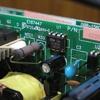 太陽光発電 に UPS を華麗に組み合わせる (応用)