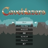 Caveblazers-高難易度ローグライクアクションゲーム