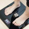 全自動で体重管理できる Withings スマート体重計 Body +を1年間使ってみた