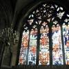 世界一周ピースボート旅行記 43日目~イギリス(ドーバー)~③「カンタベリー大聖堂Ⅱ」