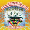 『Strawberry Fields Forever』The Beatles 歌詞和訳|『ストロベリー・フィールズ・フォーエヴァー』ビートルズ