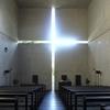 クリスチャンは流行の音楽を聞いてよいのか?