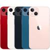 iPhone13。発売日、予約開始日、価格。iPhone13、iPhone 13 mini、iPhone 13 Pro、iPhone 13 Pro MaxをAppleが発表。スペックなどまとめ