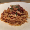 レベル高き円山エリアの本格イタリアン ∴ ristorante SOLARE(リストランテ ソラーレ)