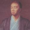 島津久光による文久の改革と八月十八日の政変