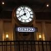 【キッザニア甲子園】街時計のお仕事