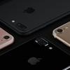 iPhone 7に新たな不具合か?-ホームボタンが突然「フリーズ」する不具合