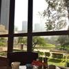 クアラルンプール旅行⑺マンダリンオリエンタル MOSAICの朝ブッフェのメニュー1回目