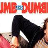 【映画】「ジム・キャリーはMr.ダマー(Dumb and Dumber)」(1994年) 観ました。(オススメ度★★★☆☆)
