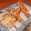 【食べログ】東梅田の高評価焼き鳥!正やの魅力を紹介します!