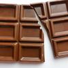 チョコレートを食べると血圧が下がる?