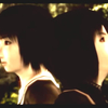 (PS2)零 紅い蝶は和風ホラーアドベンチャーゲームとしてシリーズ中、最高傑作である。