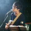 崎山蒼志という天才音楽少年を2018年の今のうちに知っておくべき