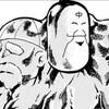 キン肉マンのスピンオフってあるの?闘将!!拉麵男、THE超人様、キン肉マンレディー と他にも沢山あります。