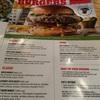 Chill's Burger - Dallas, USA