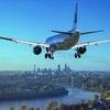 737MAX は社員の家族は乗せない旅客機!