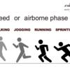 ウォーキングとジョギングとランニングは何が違う?