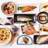 【オススメ5店】天神・西中洲・春吉(福岡)にある魚料理が人気のお店