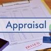 ローン購入に必要 不動産物件の鑑定をするアプレイザル(Appraisal)とは?