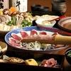 【オススメ5店】恵比寿・中目黒・代官山・広尾(東京)にある鴨料理が人気のお店