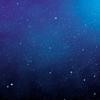 今宵はペルセウス座流星群が見ごろのようです