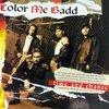 フェイバリットソングの一つ!たまらなく好きな曲! Color Me Badd / How Deep