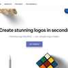 授業で使えるかも:ロゴを作ってくれるサイト「hatchful」
