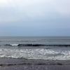 身近な波に潜む危険とは?