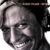 #0236) RIPTIDE / Robert Palmer 【1985年リリース】