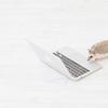 ブログ長期休業&再開のたびに考える「継続」と「優先」の難しさ。